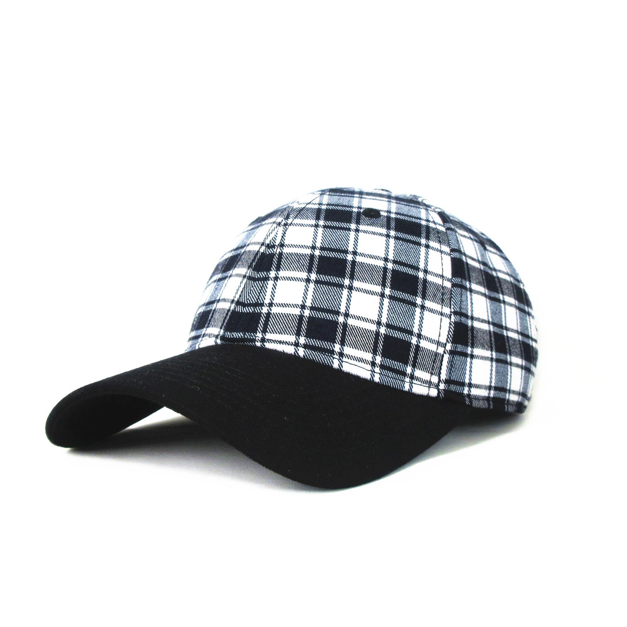 custom topi bekasi