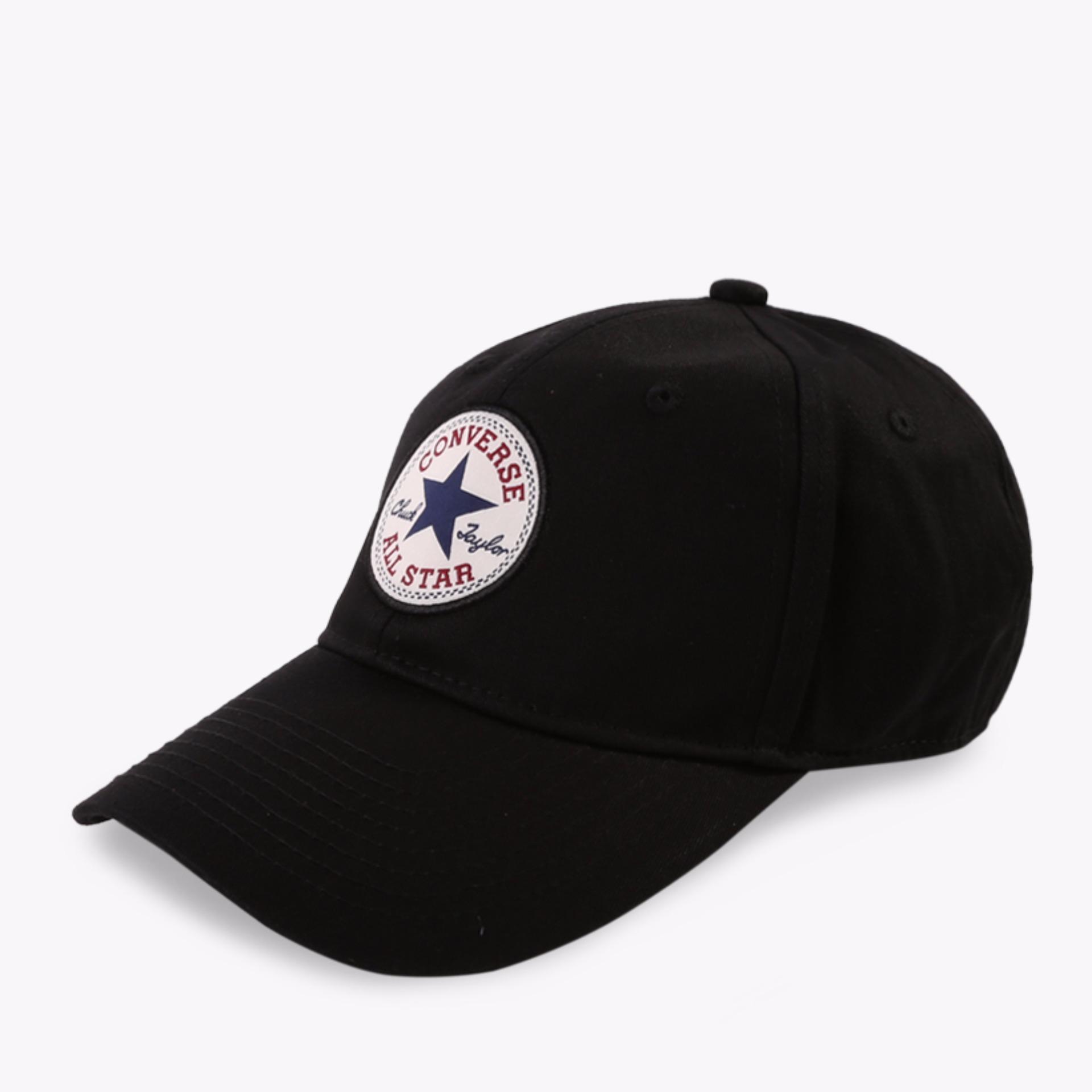 topi bekasi
