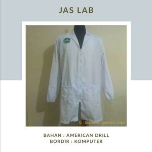 JAS-LAB.jpg